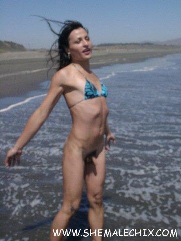 japanese women naked while fucking
